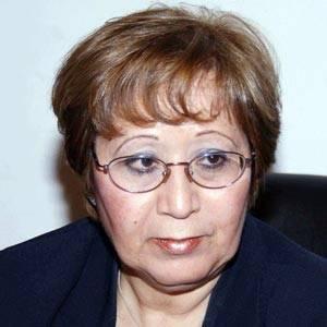 ليلى عبد المنعم