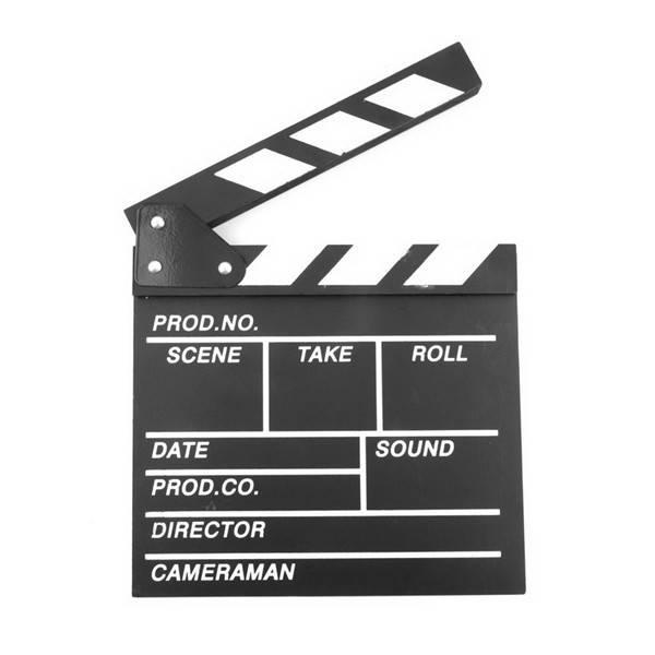 الإخراج السينمائي - السيناريو