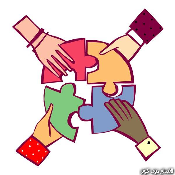 كيفية إدارة المتطوعين في المنظمات غير الربحية