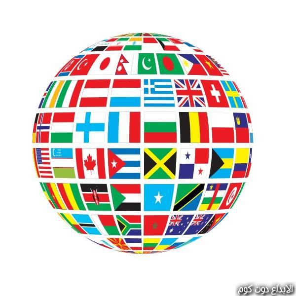 مقدمة في العلاقات الدولية