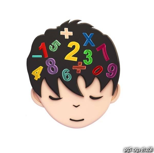تعليم الحساب الصيني للأطفال - الذكاء الذهني - السوربان  | فيزياء ورياضيات Mathematics-and-Physics