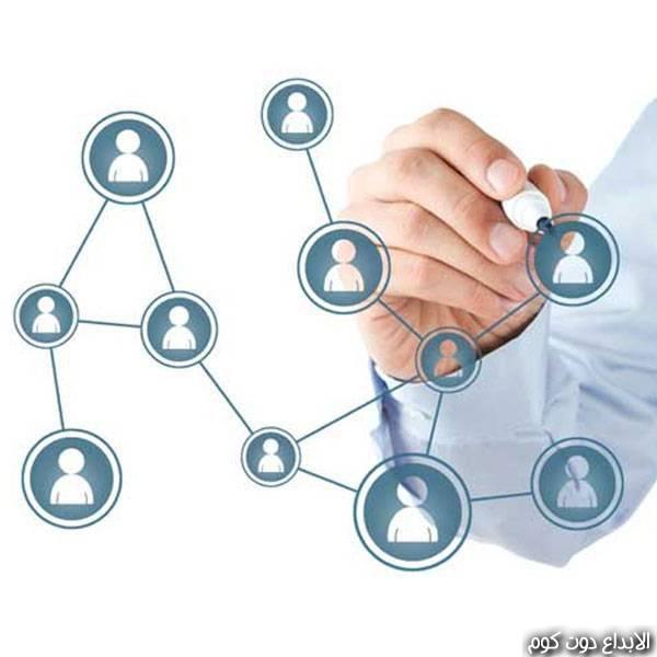 مهارات الاتصال الادارى    | مهارات التواصل Communication-Skills