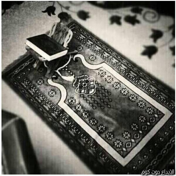 أصول الدعوة الاسلامية