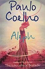 Aleha-cover-book.jpg