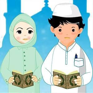 تربية الأبناء تربية إسلامية صحيحة
