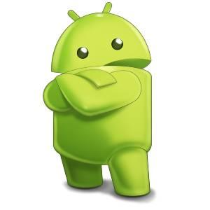 اسرار الاندرويد - Secrets Android