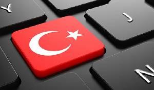 تعلم اللغة التركية مع رسلان ريحان (المستوى الثالث B1)