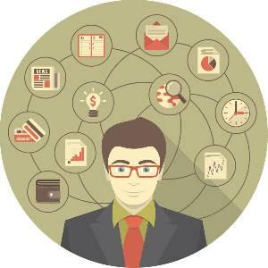معلومات عن ريادة الاعمال