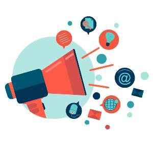 كورس مهارات التسويق - Marketing skills