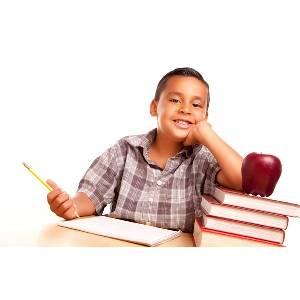 دروس تعليم الخط للأطفال