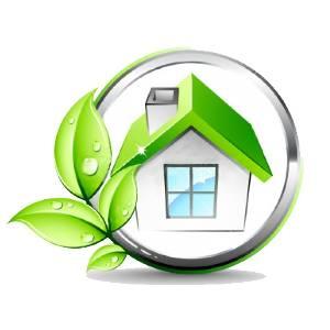 افكار لتنظيم و تنظيف البيت