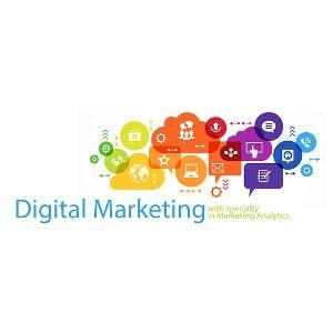 فنون التسويق الرقمي