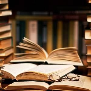 كتب الاقتصاد و إدارة الأعمال