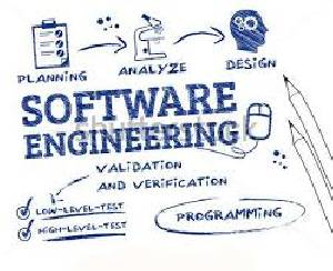 "Software Engineering ظ‡ظ†ط¯ط³ط© ط§ظ""ط¨ط±ظ…ط¬ظٹط§طھ"