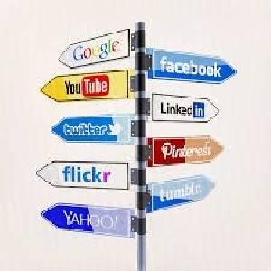 """ظƒظˆط±ط³ ط³ظˆط´ظٹط§ظ"""" ظ…ظٹط¯ظٹط§  - course social media"""