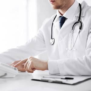 تبسيط الطب