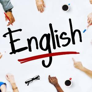 English - اللغة الإنجليزية - للصف الأول الثانوي - الفصل الدراسي الثاني