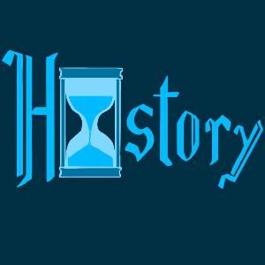 التاريخ - الصف الأول الثانوي - الفصل الدراسي الثاني