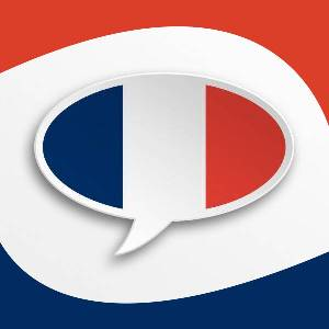 Français - اللغة الفرنسية - الصف الثاني الثانوي - الفصل الدراسي الثاني