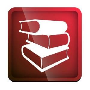 اللغة العربية للشهادة الثانوية - الصف الثالث الثانوي