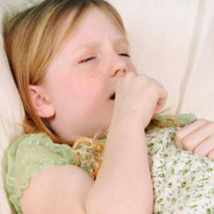 الأمراض المعدية - الوقاية و العلاج