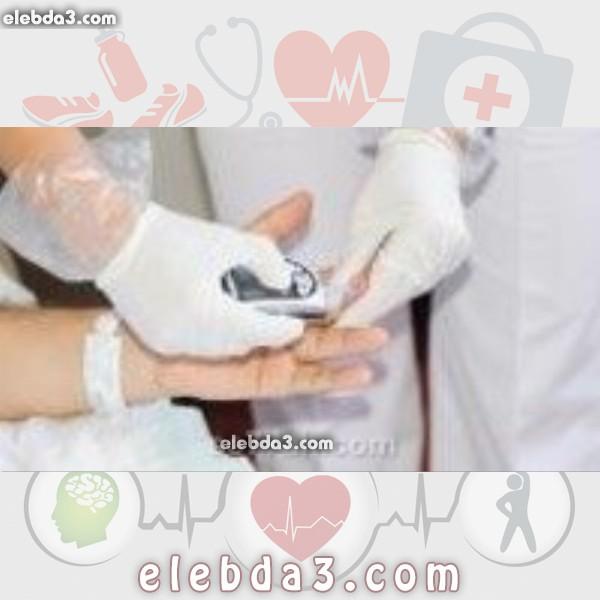 مقال: عوارض مرض السكري | مرض السكري