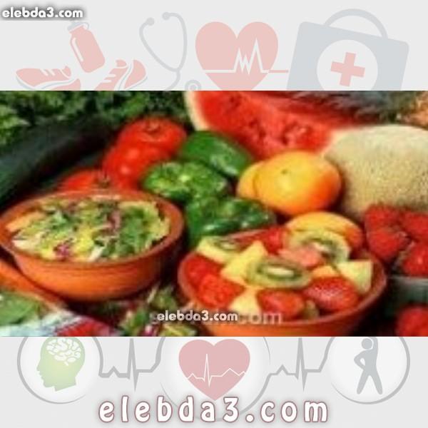 مقال: أهم الأغذية لفتاة تعاني من فقر الدم | امراض القلب و الدم