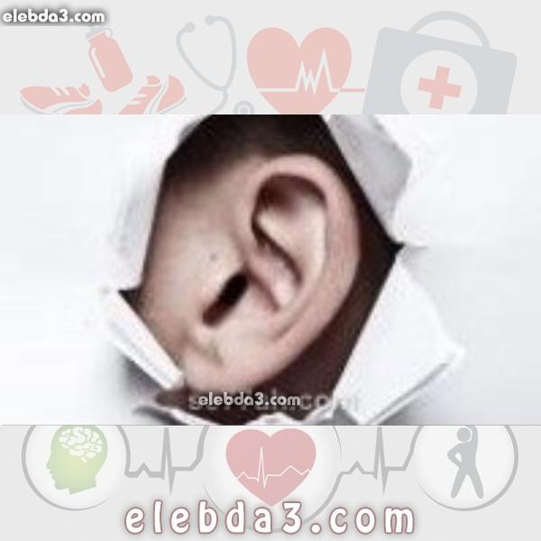 مقال: حقائق عن فقدان السمع | انف و اذن و حنجرة