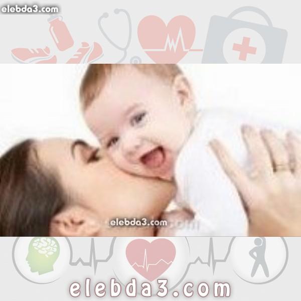 مقال: ما هو أنسب وقت لحدوث الحمل   الحمل والولادة