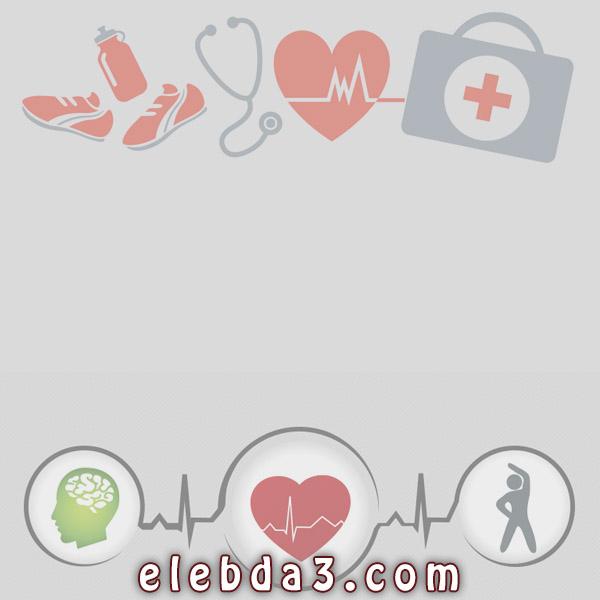 مقال: التهاب البروستاتا | المسالك البولية