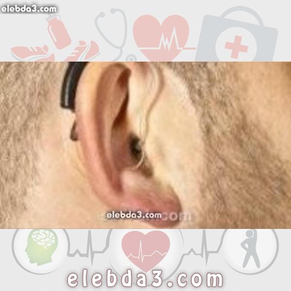 مقال: نصائح عن فقدان السمع | انف و اذن و حنجرة