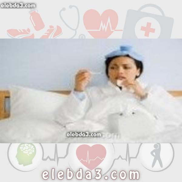 مقال: ما المقصود بمرض معد ومرض وبائي | الامراض المعدية