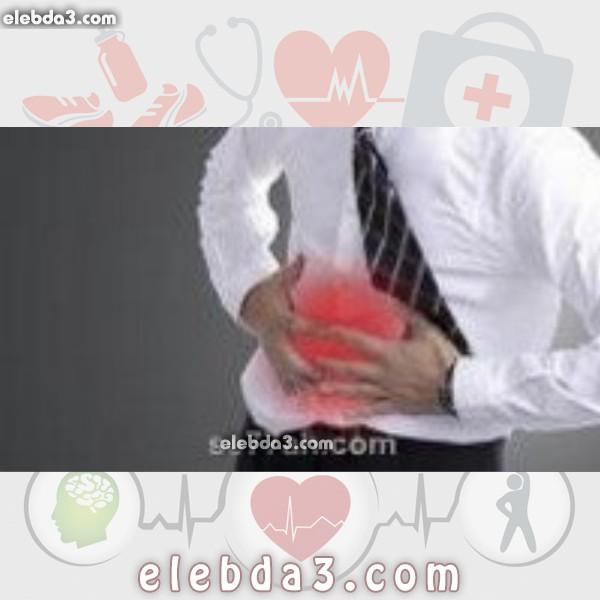 مقال: ما هو علاج التهاب فم المعدة | الجهاز الهضمي