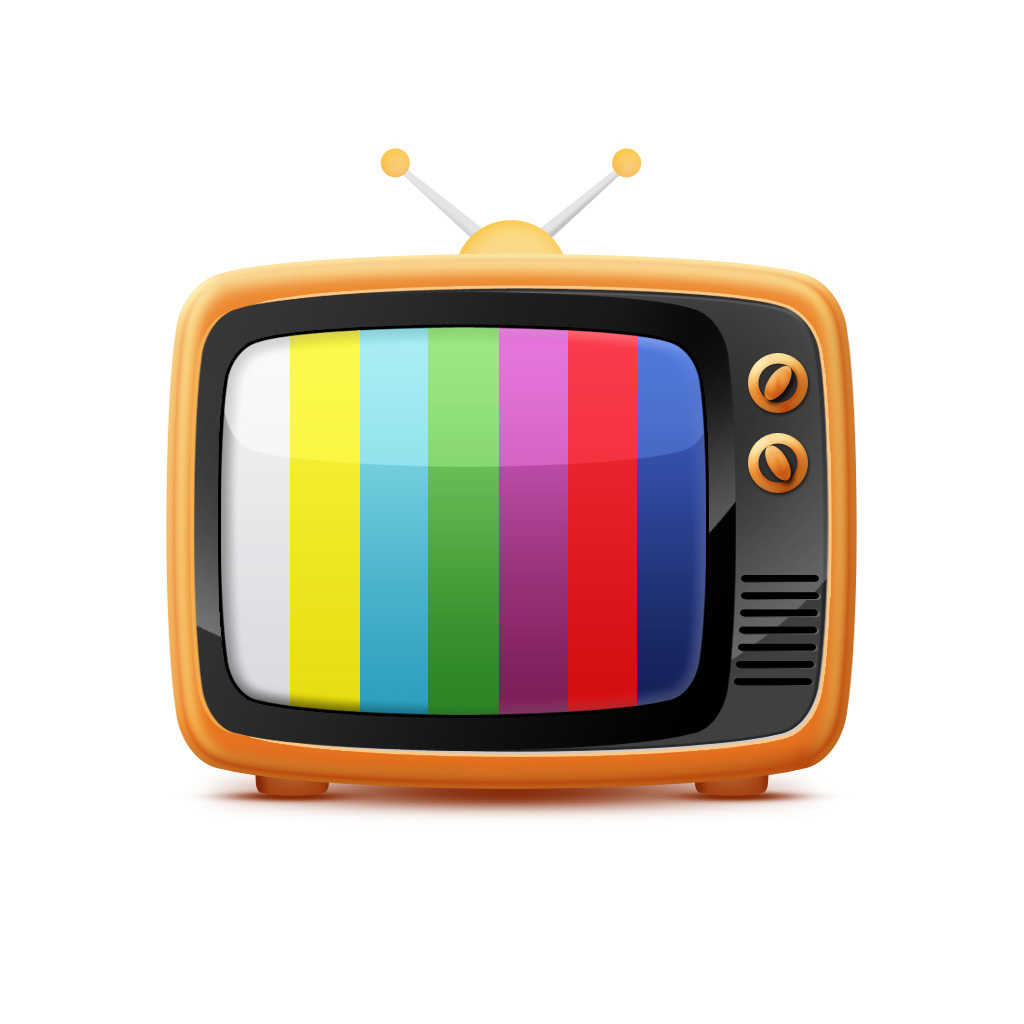 تلفزيون الإبداع